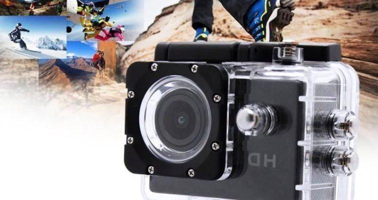 lychshie-ekshn-video-kamepy-opisanie-i-foto