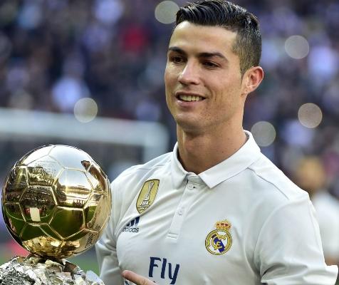 samye-bogatye-znamenitosti-Krishtianu-Ronaldu-Cristiano-Ronaldo...