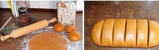 tort-medovik-tri-raznyh-retsepta-poshagovo