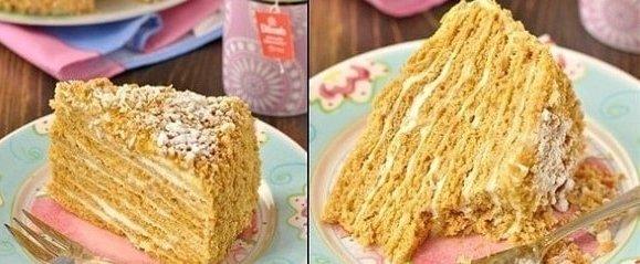 tort-medovik-tri-raznyh-retsepta