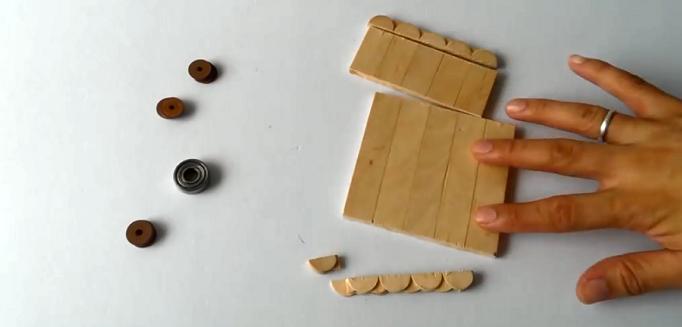kak-sdelat-spinner-svoimi-rukami-poshagovaya-instruktsiya