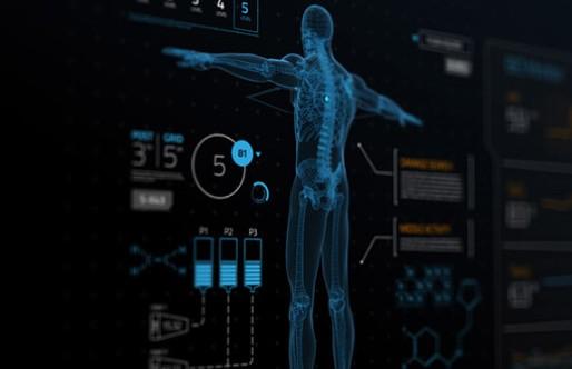 mir-budushhego-v-nauchnyh-prognozah-do-2099-goda-lyudi-roboty