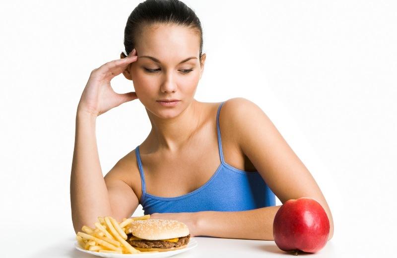 ne-dorogie-diety-na-7-dnej-i-na-10-effektivnye