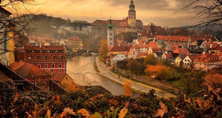 skazochnyj-CHeski-Krumlov-odin-iz-samyh-krasivyh-gorodov-v-Evrope-i-raj-dlya-fotografov