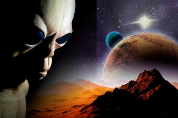 sushhestvuyut-li-inoplanetyane-na-zemle-vopros-tajnomu-orakulu-otvet
