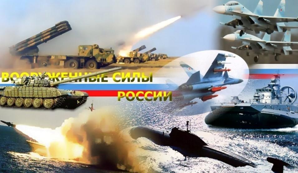 Vopros-Tajnomu-Orakulu-pochemu-Armiya-Rossii-zanyala-2-mesto-v-rejtinge-samyh-silnyh-armij-v-mire