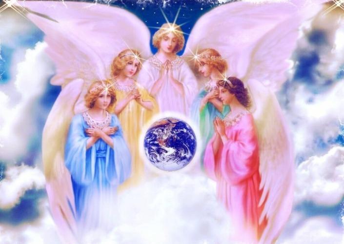 angely-hraniteli-u-vseh-li-lyudej-oni-est
