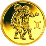 bliznetsy-tsvety-blizetsov-po-znaku-zodiaka-foto...-opisanie