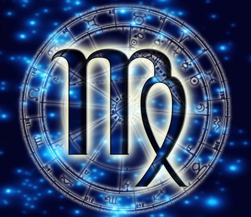 goroskop-sovmestimosti-v-lyubvi-dlya-vseh-znakov-zodiaka