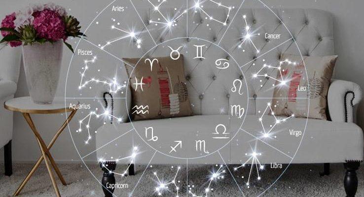interernyj-goroskop-dlya-vseh-znakov-zodiaka-sovety-foto