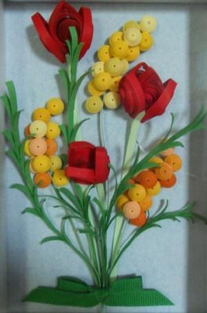 kartiny-otkrytki-kvilling-tsvety-rozy