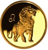 lev-tsvety-lva-po-znaku-zodiaka