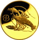 rak-tsvety-raka-po-znaku-zodiaka