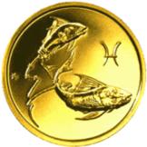 ryby-tsvety-ryb-po-znaku-zodiaka-opisanie-i-foto