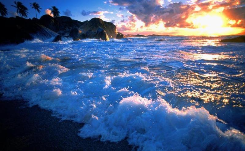 skolko-na-zemle-morej-i-okeanov
