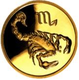 skorpion-tsvety-skorpiona-po-znaku-zodiaka...-foto