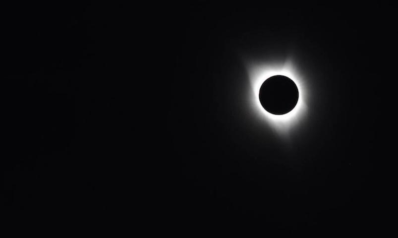 solnechnoe-zatmenie-2017-foto-obzor-luchshih-kadrov