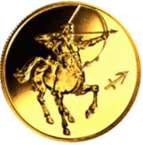 strelets-tsvety-streltsa-po-zodiaku