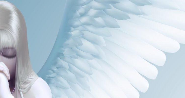 sushhestvuet-li-Angel-hranitel-u-kogo-on-est-a-u-kogo-net...