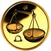 vesy-tsvety-vesov-po-znaku-zodiaka
