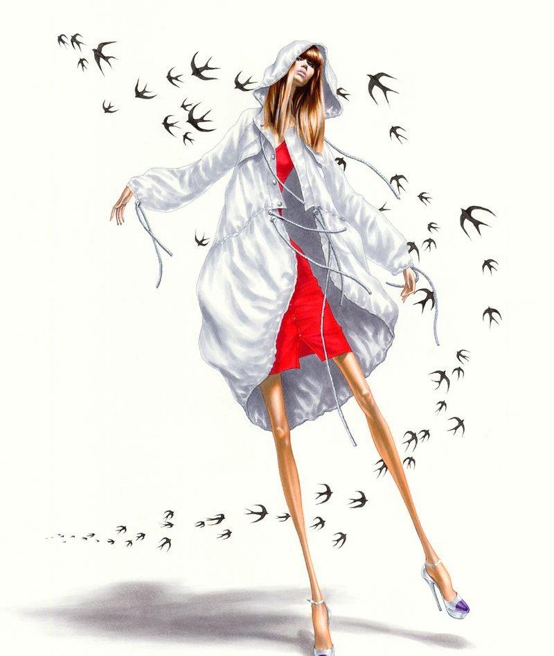 bolezn-anoreksiya-prichiny-stadii-lechenie