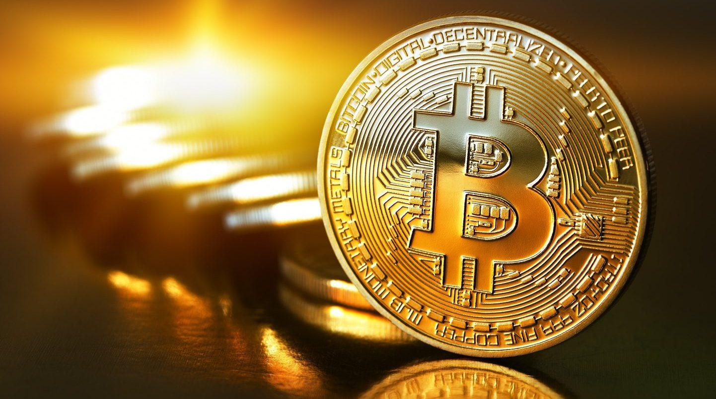 interesnye-fakty-o-kriptovalyute-bitkoin-bitcoin-foto-infografika