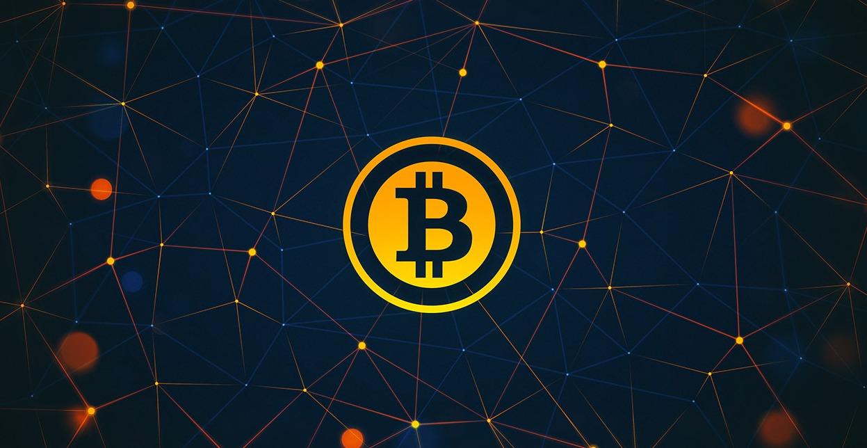 interesnye-fakty-o-kriptovalyute-bitkoin-bitcoin-foto...