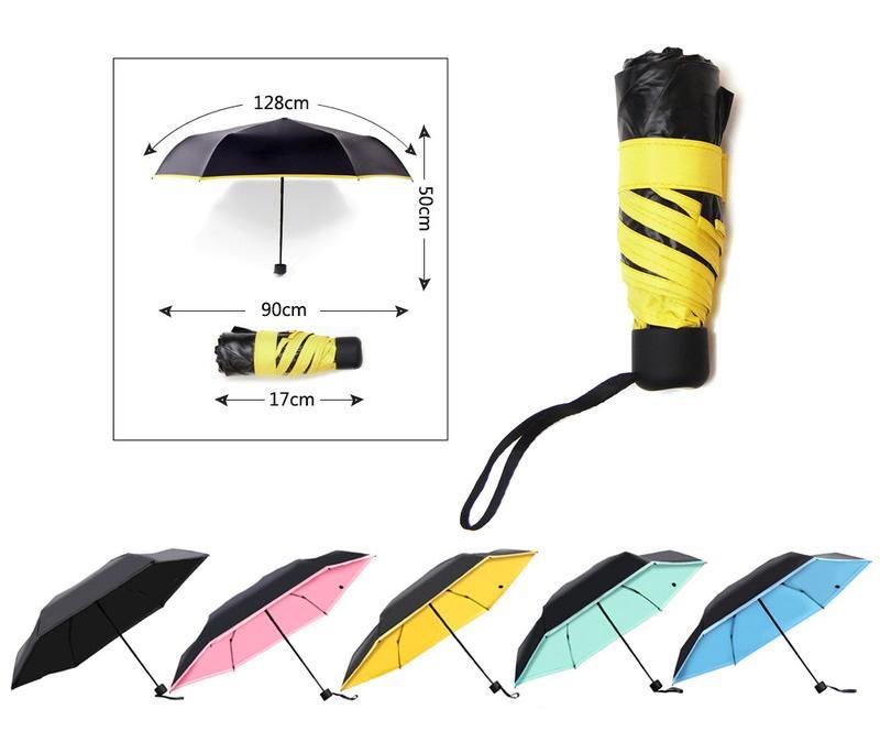 karmannyj-zontik-Mini-Pocket-Umbrella-dlya-podarka