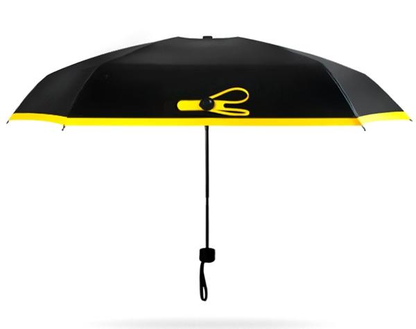 karmannyj-zontik-Mini-Pocket-Umbrella-video