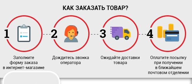 karmannyj-zontik-Mini-dlya-podarka-kupit