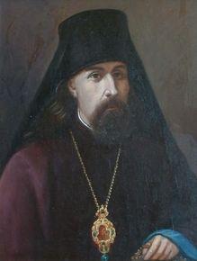 predskazaniya-startsev-o-Rossii-Svyatitel-Feofan-Poltavskij