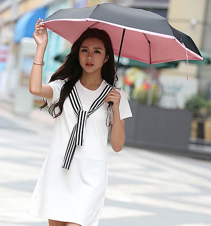 samyj-malenkij-zontik-Mini-Pocket-Umbrella