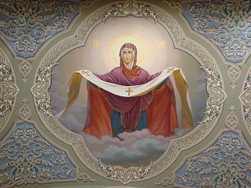 Prazdnik-Pokrova-Presvyatoj-Bogoroditsy-molitvy