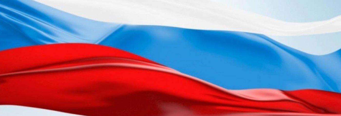 vopros-tajnomu-orakulu-kto-stanet-prezidentom-Rossii-v-2018-godu-otvet