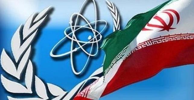 vyjdet-li-Iran-iz-soyuza-stran-po-yadernomu-soglasheniyu-ili-net