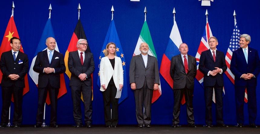 vyjdet-li-Iran-iz-yadernogo-soglasheniya-ili-net