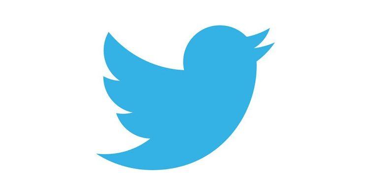 Tvitter-Twitter-stal-dlinnee-uvelichiv-limit-znakov-v-soobshhenie-do-280-simvolov