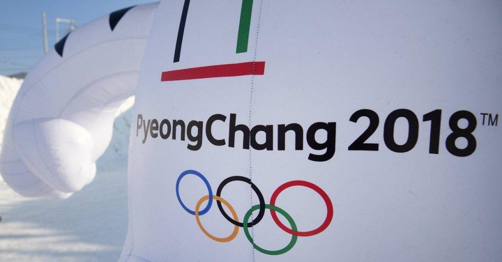 vopros-tajnomu-orakulu-dopustyat-li-Rossiyu-do-Olimpiady-v-Koree-2018-godu...