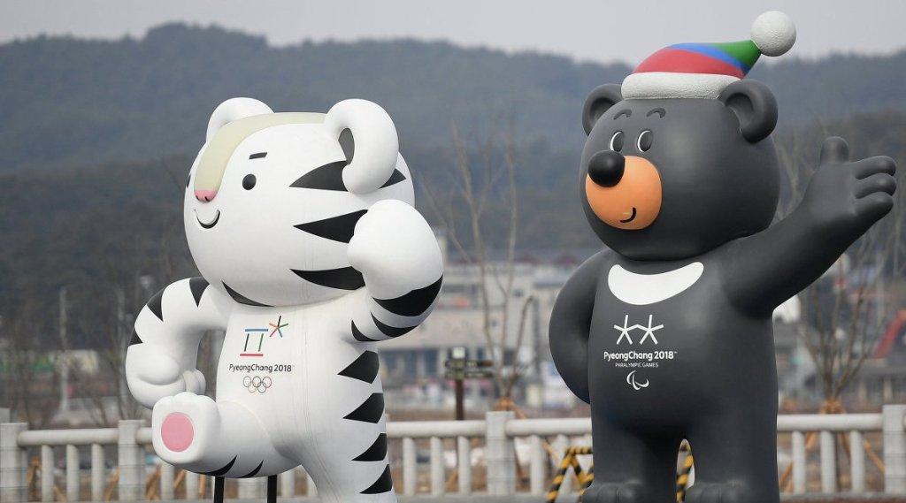 vopros-tajnomu-orakulu-dopustyat-li-Rossiyu-do-Olimpiady-v-Koree-2018-godu