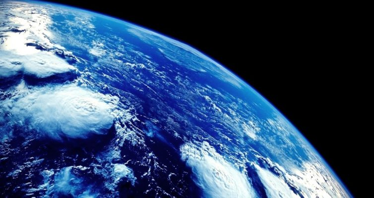 vopros-tajnomu-orakulu-o-preduprezhdenie-Stivena-Hokinga-ob-opasnosti-kontakta-i-inoplanetyanami