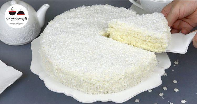 novogodnie-retsepty-vkusnyh-tortov-tort-snezhinka