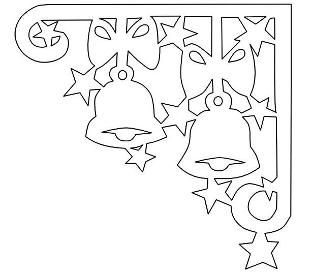 novogodnie-trafarety-na-okna-raspechatat-kartinki-shablony-kolokolchiki-na-ugol