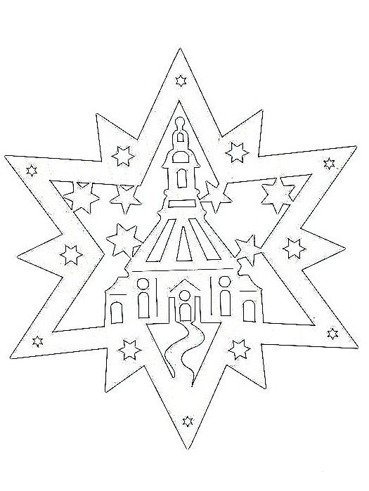 novogodnie-trafarety-na-okna-raspechatat-kartinki-shablony-snezhinka-zvezda