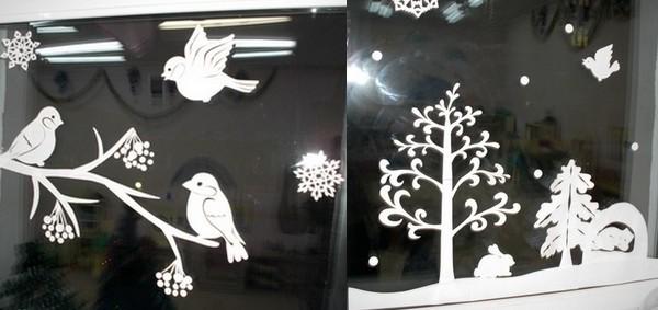 okna-ukrashennye-novogodnimi-vytynankami-foto-krasivyh-okon-v-novyj-god-2