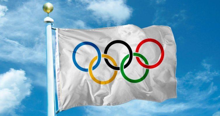 olimpiada-2018-v-YUzhnoj-Koree-Rossiya-pod-nejtralnym-flagom
