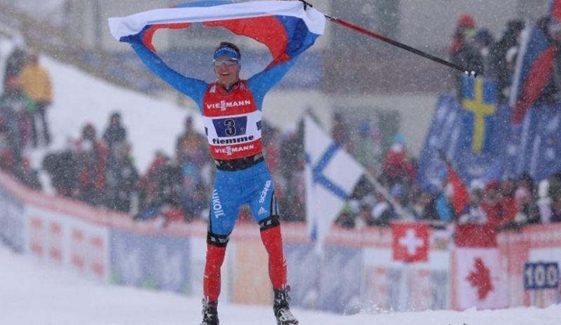 olimpijskij-chempion-Rossii-Nikita-Kryukov