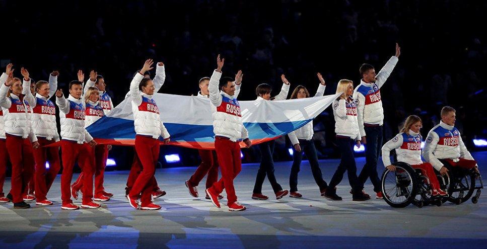 poedut-li-paralimpijtsy-Rossii-na-Olimpiadu-2018-vesnoj...