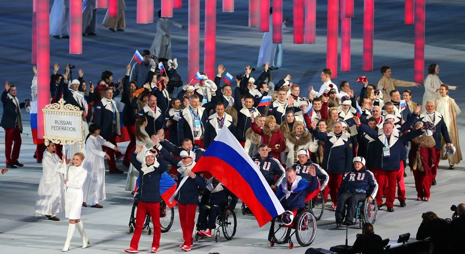 poedut-li-paralimpijtsy-Rossii-na-Olimpiadu-2018-vesnoj