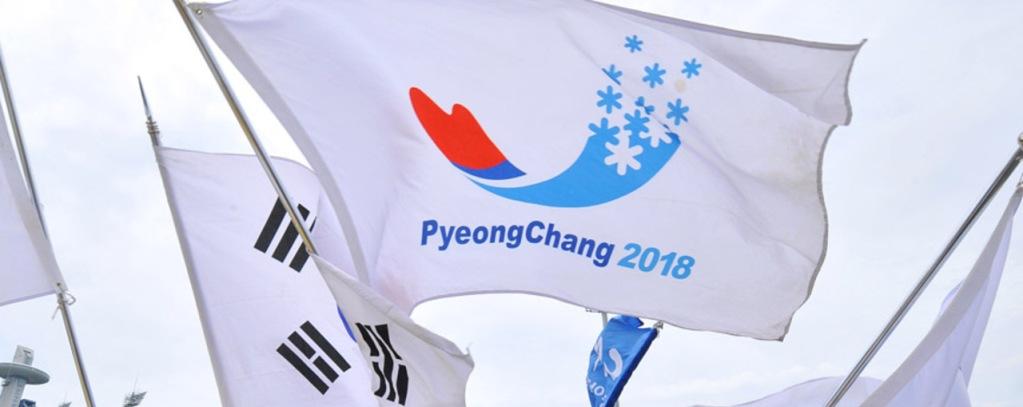 stoit-li-Rossii-ehat-na-Olimpiadu-2018-bez-svoego-gimna-i-flaga