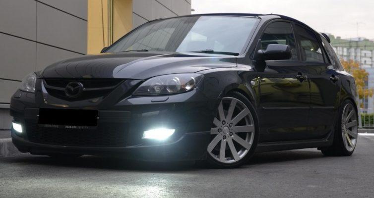 chastye-polomki-v-Mazda-3-MPS-foto...